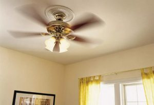 best high speed ceiling fan