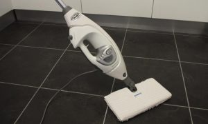 shark steam cleaner reviews