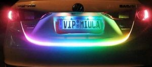 best tail lights reviews