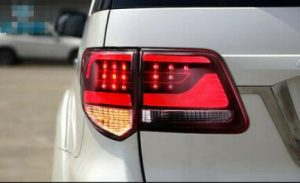 the best tail lights